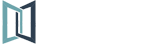 ankaracambalkon-logo